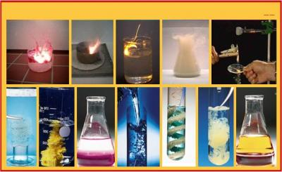 Apuntes finales de química.